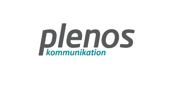 visit plenos website