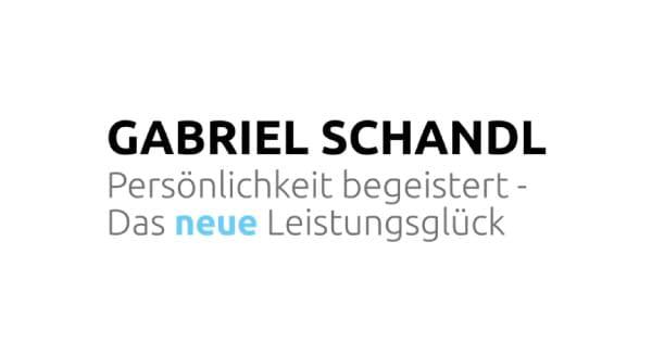 visit gabriel schandl website