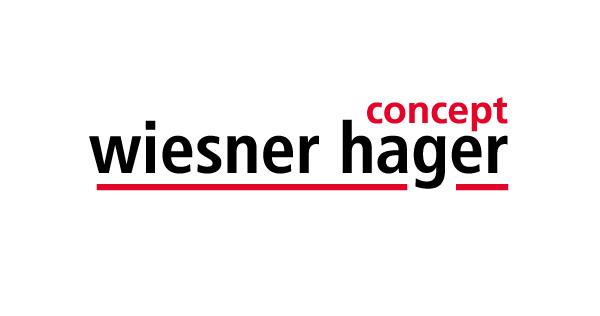 visit wiesner hager website