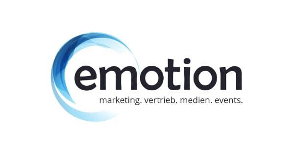 visit emotion website