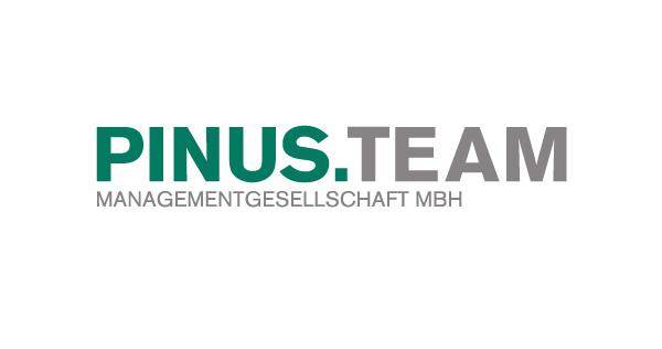 visit pinus.team website